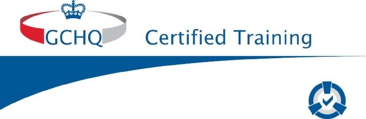 14671_gchq_certified_training_colour-1-178681-edited.jpg