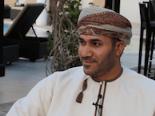 Abdullah Al Barwani
