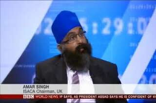 BBC1_Cyber_Security_Amar_Singh.jpg