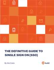 the-definitive-guide-to-SSO.png
