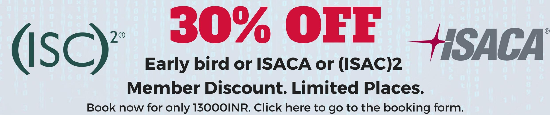 ISACA ISC2 Discount Cyber Training.jpg