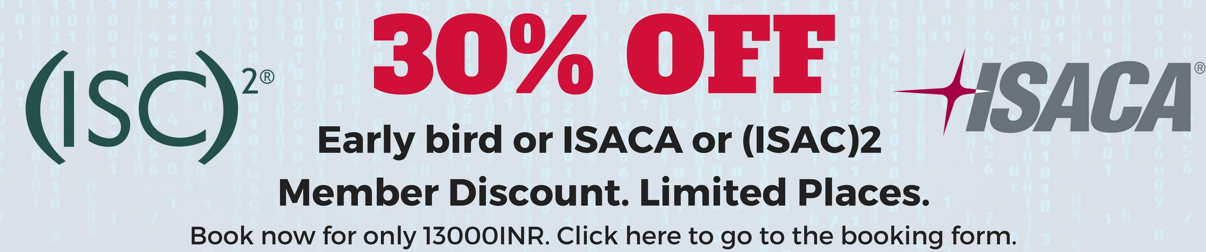 ISACA ISC2 Discount Cyber Training.jpg