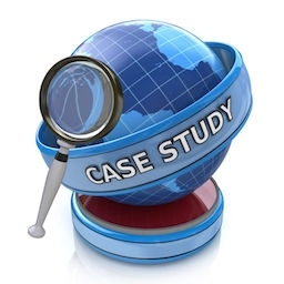 Threat Intelligence Case Study with Tushar Vartak and Amar Singh CEO of Cyber Management Alliance Ltd - Click to Read