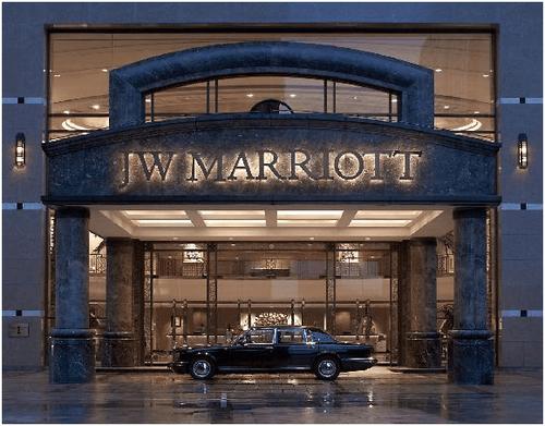 jw marriott (1).jpg