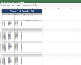 CISSP Exam Plan.png
