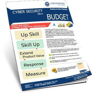 Cyber Security on a Budget.jpg