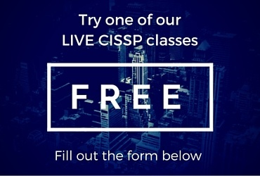 Free_CISSP_Session_2.jpg
