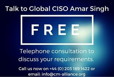 Talk_to_Amar_Singh.jpg