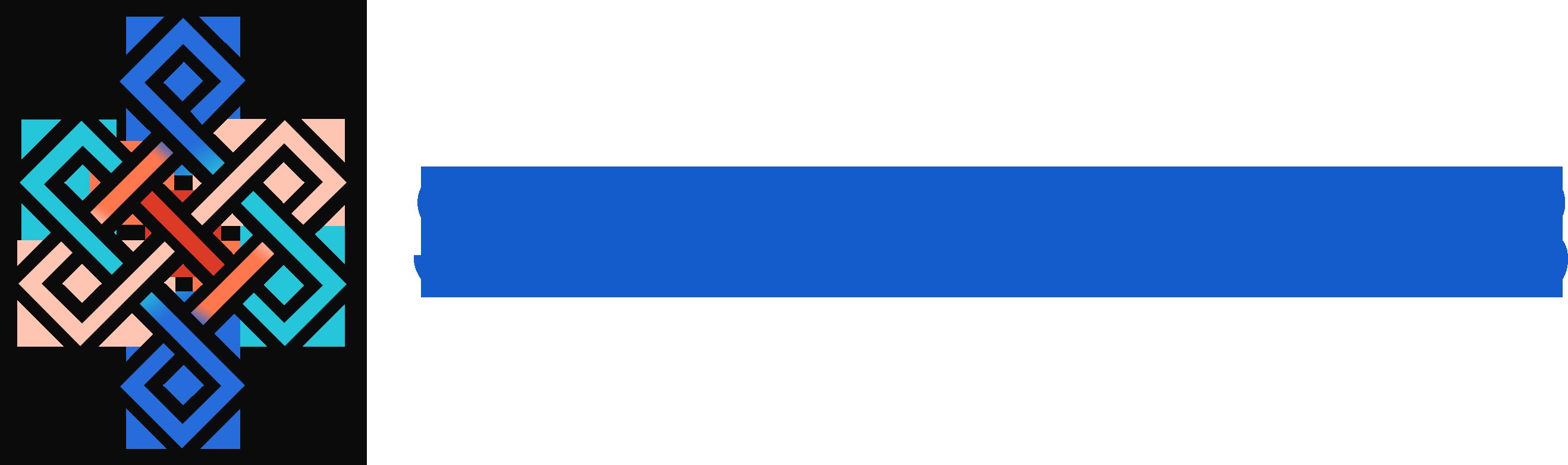 SECUREITLAB_LOGONEWW (2).png