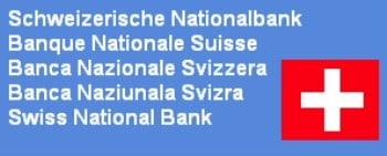 Swiss-National-Bank-Logo-SNB.jpg