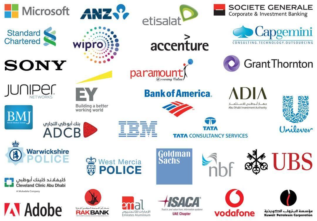 client logos (1).jpg