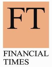 financial_times_logo_1.jpg