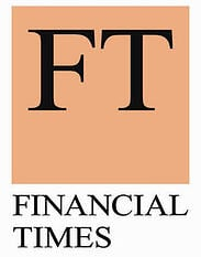 financial_times_logo_1.jpg