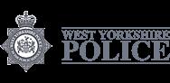 west_yorkshire_police_logo