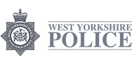 west_yorkshire_police_logo