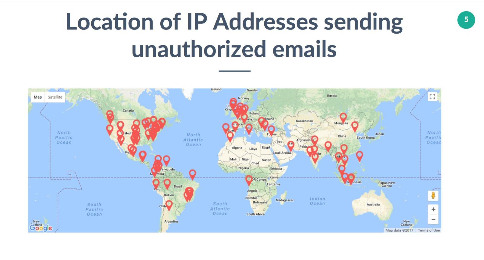 EmailAuth 3.jpeg