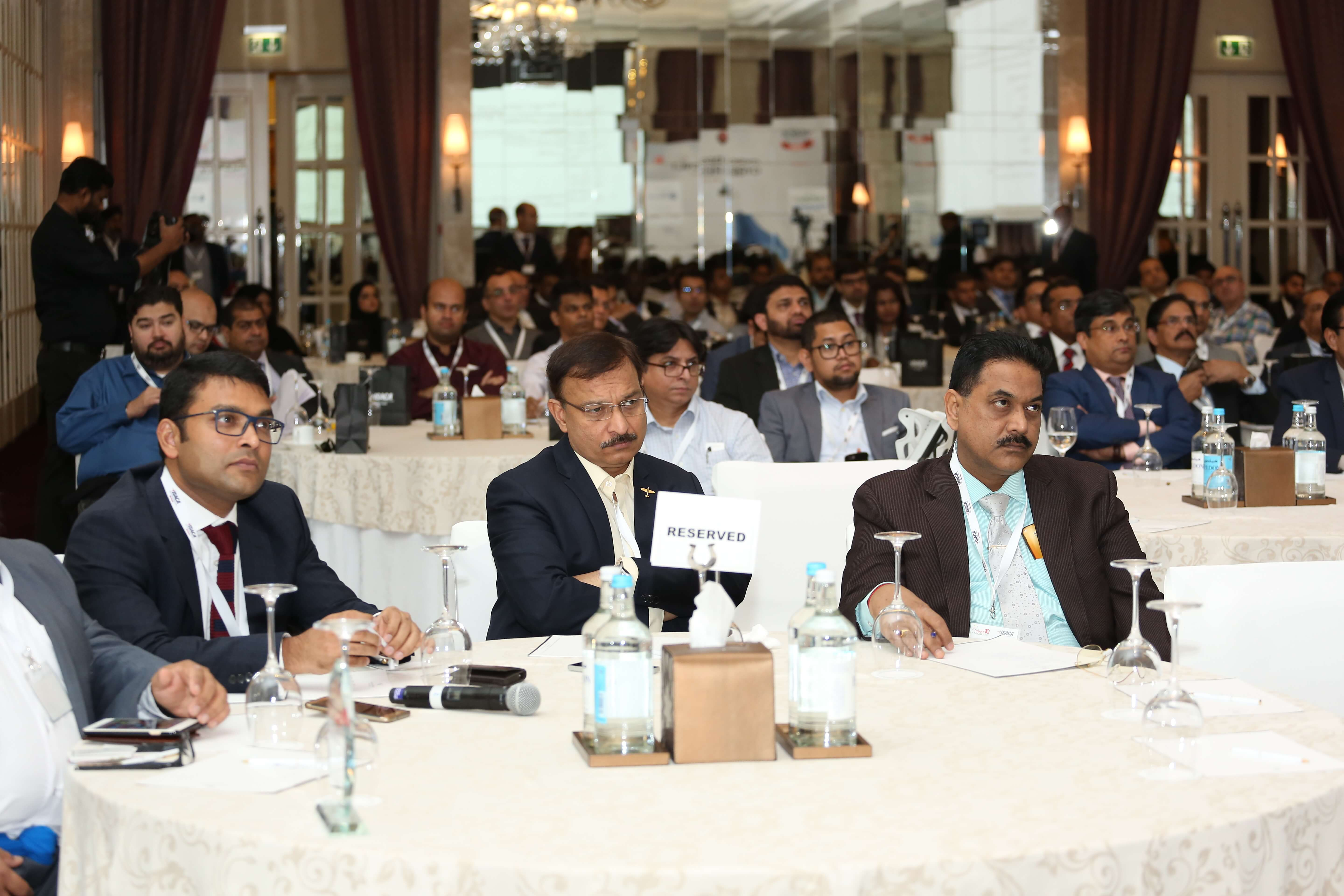 Microsoft_ISACA_Dubai_Cyber_Security_Event.jpg