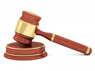 judge-mallet-gdpr.jpeg