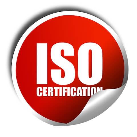 ISO_Image.jpg