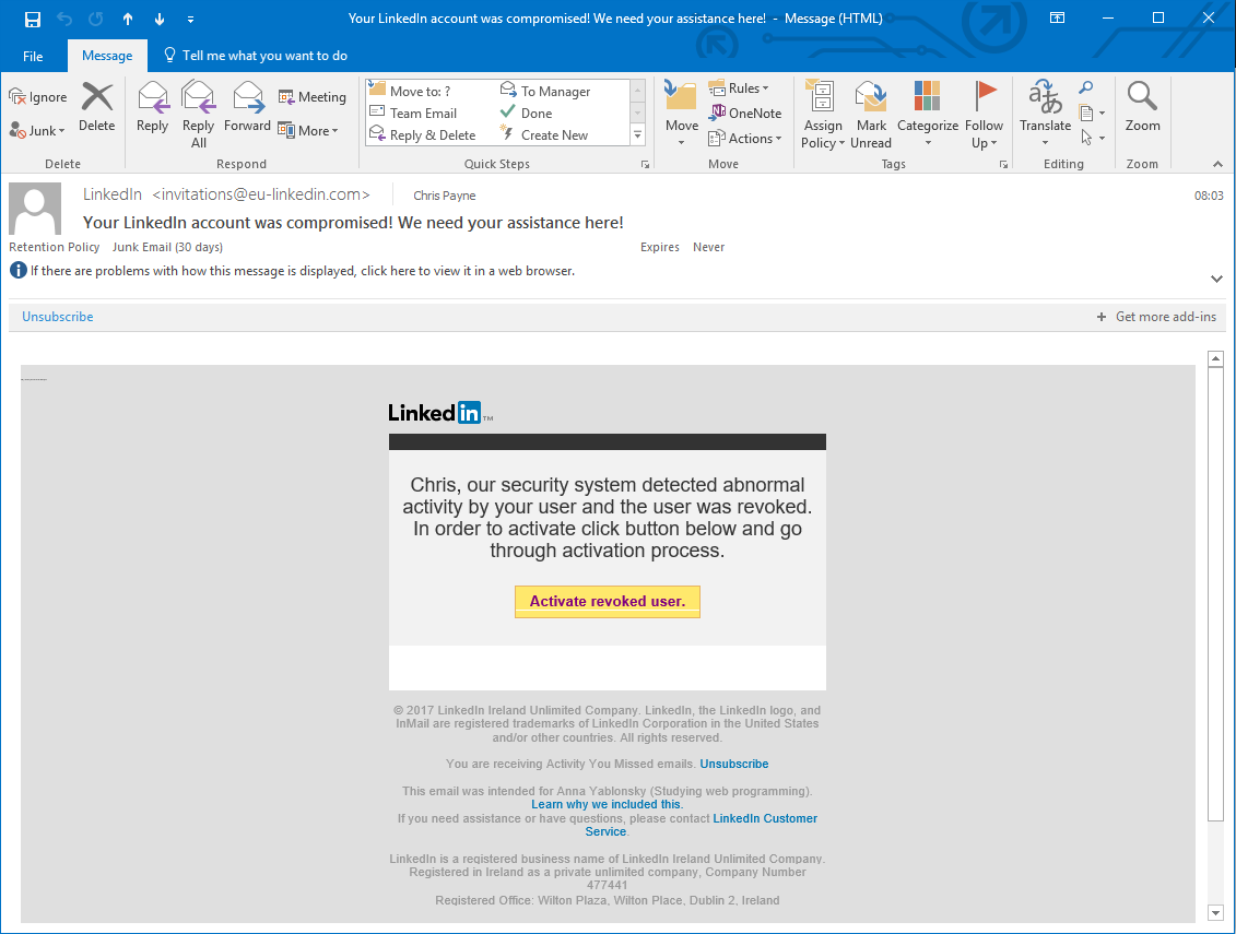 Phishing-Email-Example-LinkedIn.png