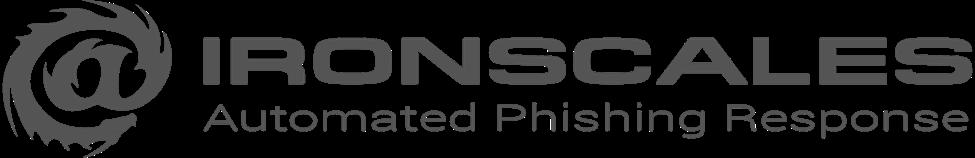 Ironscales Phishing Attack Mitigation, Training and Simulation