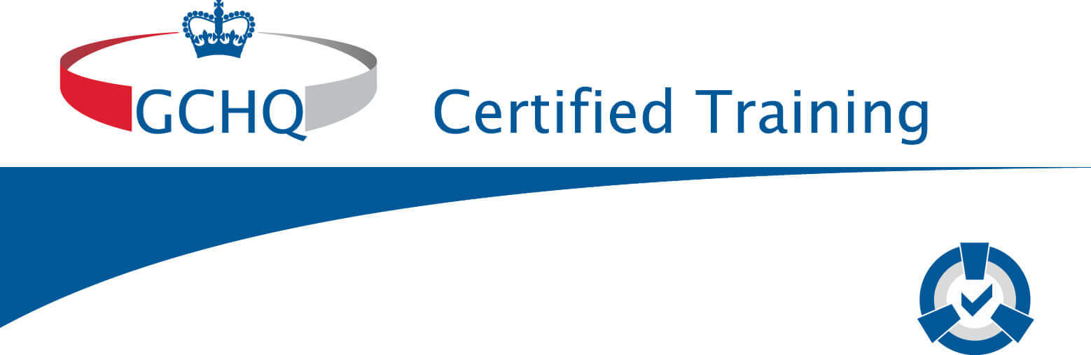 certified information security manager training