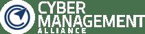 Final_Logo_White