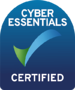 cyberessentials_certification mark_colour
