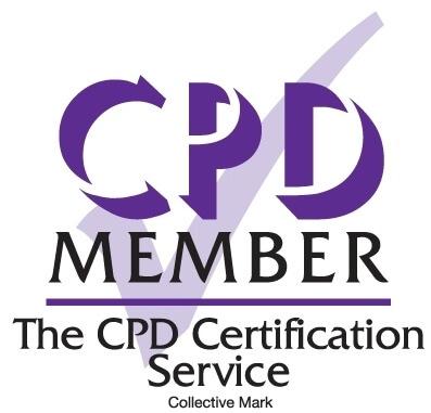 CPDMember-logo.jpg