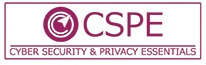 information cyber security essentials training