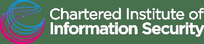 CIISec_Logo_white_tiny