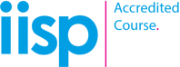 IISP - Accredited Course Logo (Default).png
