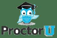 ProctorUlogo.png