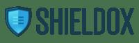 Shieldox Logo.png
