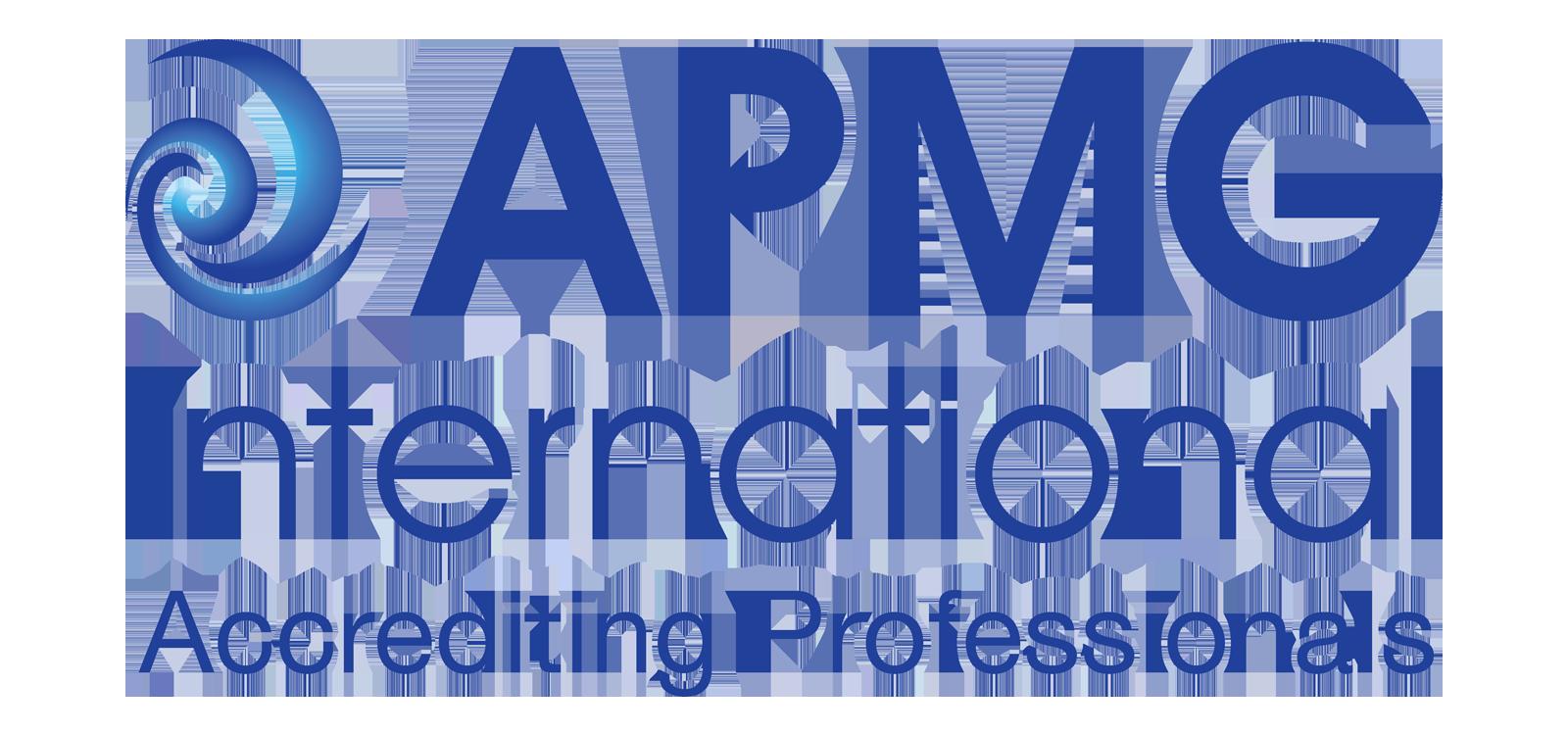 apmg-international-logo-stacked.png