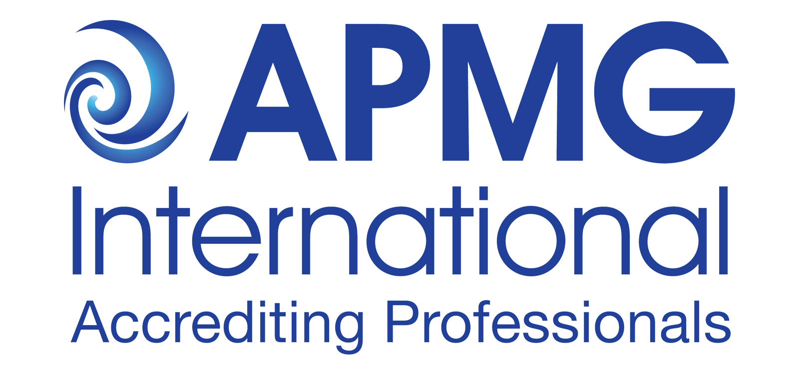 apmg-international-logo-stacked.png