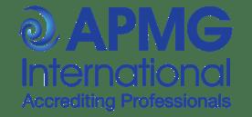 apmg-international-logo-stacked