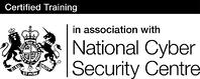NCSC Certified Training B&W