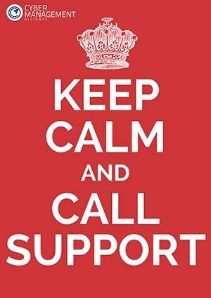 CMA_Call_Support_300_1.jpg