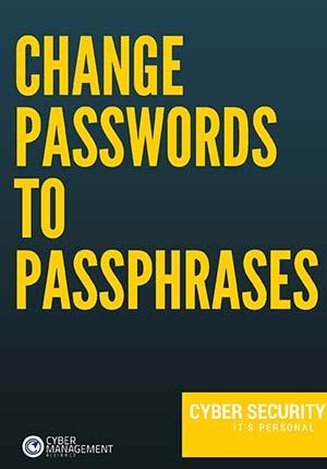 CMA_Passphrases300.jpg