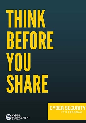 CMA_Think_before_you_share_300_1.jpg