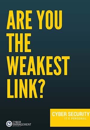 CMA_Weakest_Link_300_1.jpg