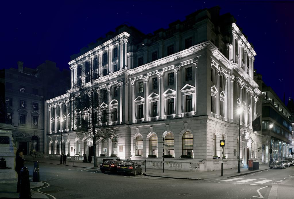 Sofitel Piccadilly, London