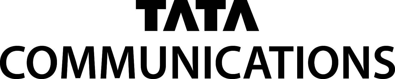 Tata-Communications-Logo-Stacked-Black