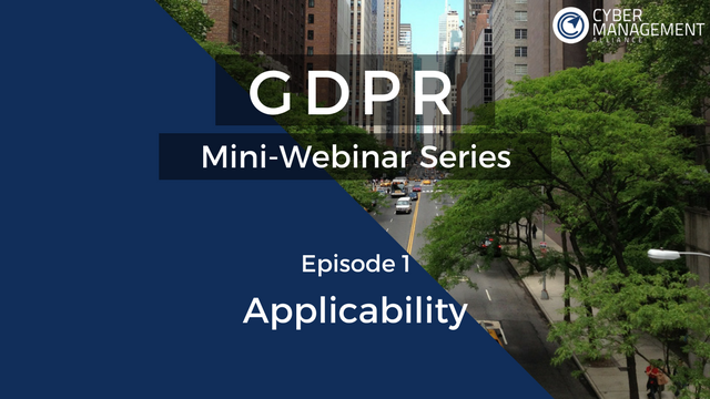 GDPR Mini-Webinar Series - Episode 1.png