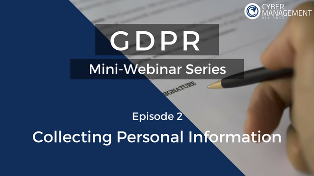 GDPR Mini-Webinar Series - Episode 2.png