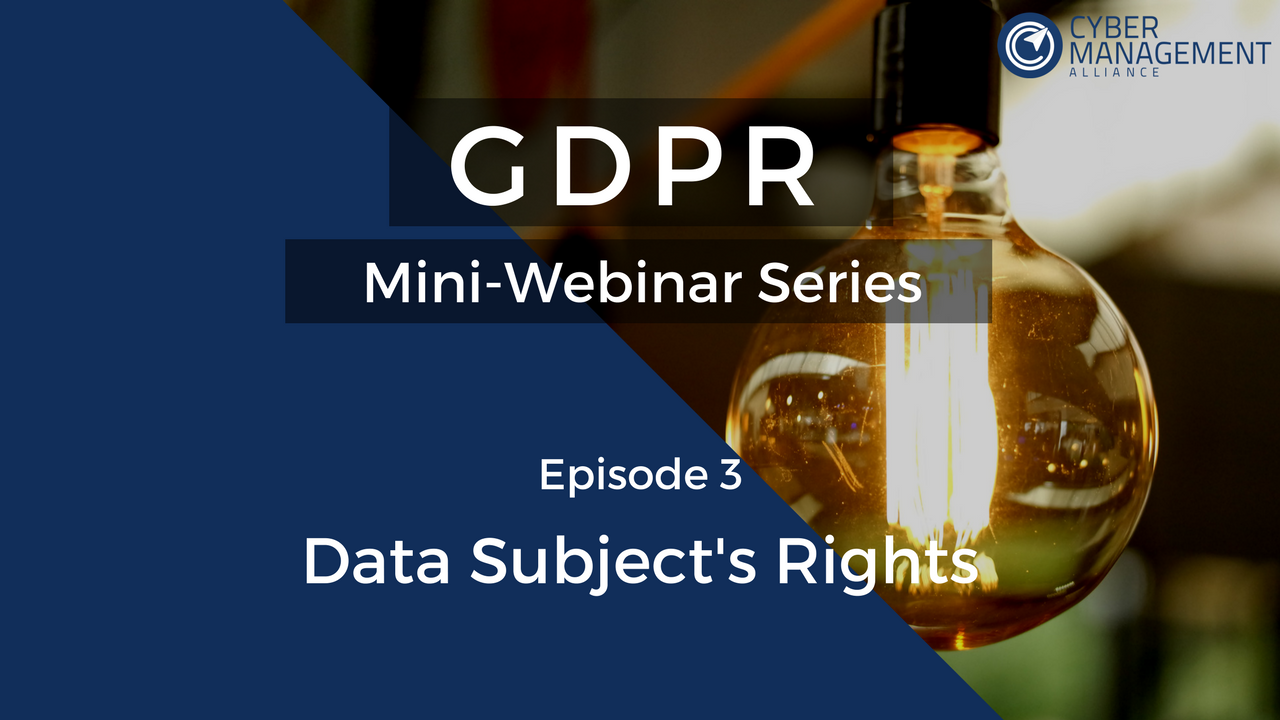 GDPR Mini-Webinar Series - Episode 3.png