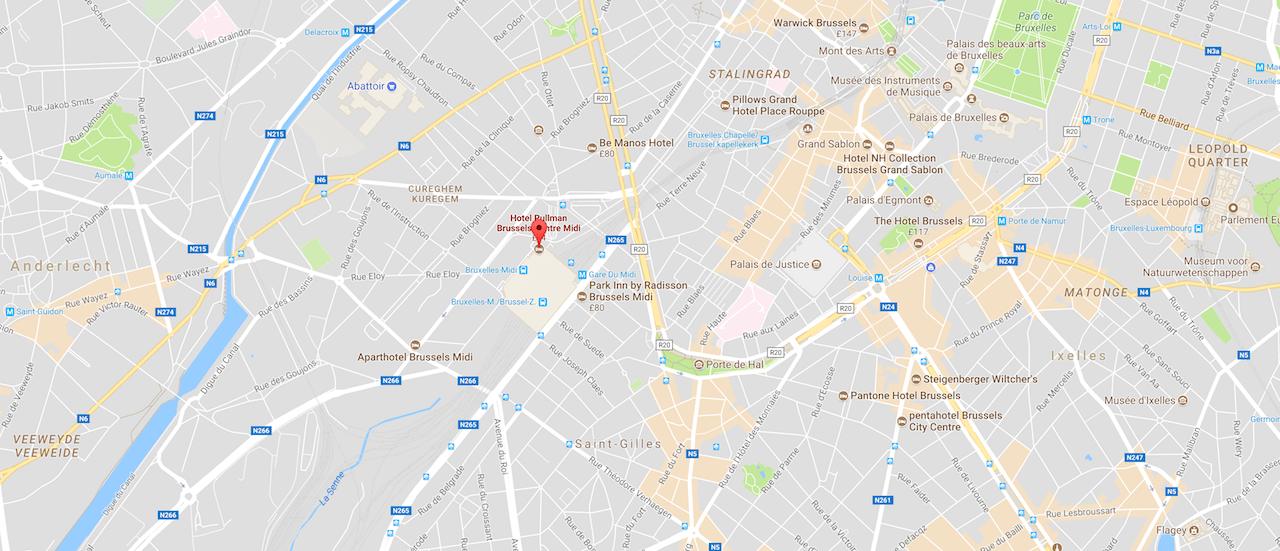 Pullmam Hotel Map.png