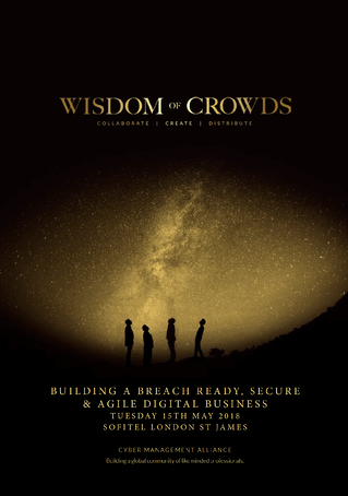 Wisdom of Crowds London May 2018.png
