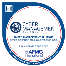 cyber-management-alliance-cyber-incident-planning-response-cipr